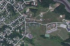center strafford muslim Flexport by turen is located in lebanon, nh which is in grafton county  center strafford dover durham  products supplies muslim pagan noncreedal construction .