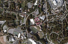 Asheville High, Asheville, NC