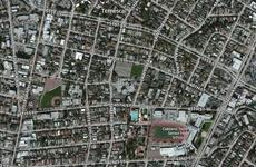 Emerson Elementary, Oakland, Oakland, CA