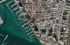 South Shore Branch Library Miami Beach Fl